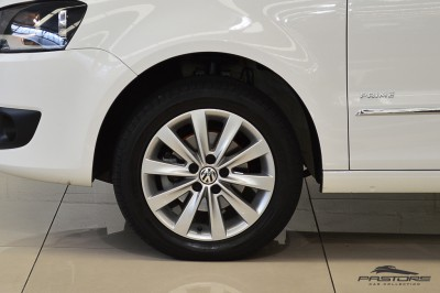 VW Fox Prime 2012 (8).JPG