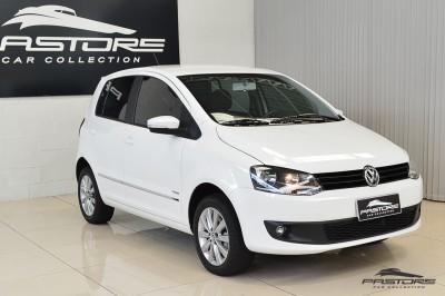 VW Fox Prime 2012 (7).JPG