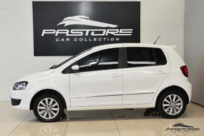 VW Fox Prime 2012 (2).JPG