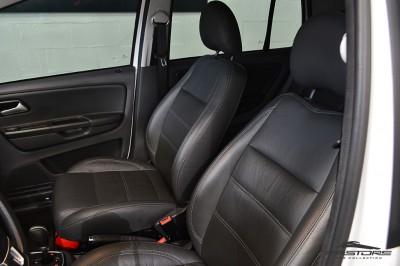VW Fox Prime 2012 (9).JPG