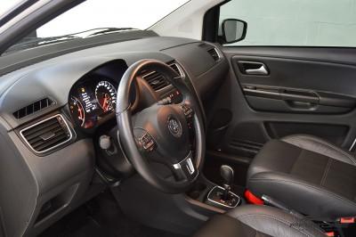 VW Fox Prime 2012 (3).JPG