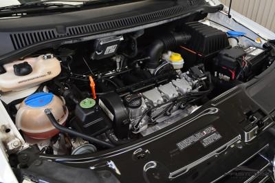 VW Fox Prime 2012 (5).JPG