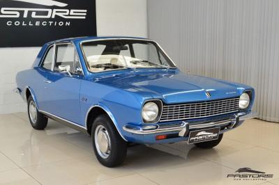 Ford Corcel 1975 (8).JPG