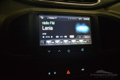 Chevrolet Onix LTZ 2014 (15).JPG