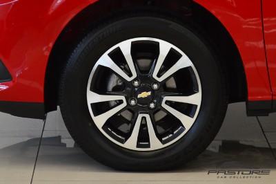Chevrolet Onix LTZ 2014 (9).JPG