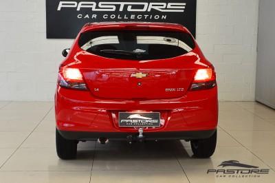 Chevrolet Onix LTZ 2014 (3).JPG