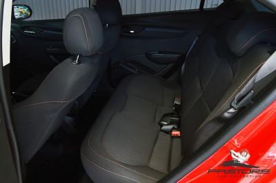 Chevrolet Onix LTZ 2014 (12).JPG