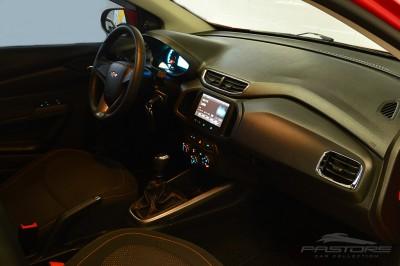 Chevrolet Onix LTZ 2014 (17).JPG