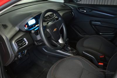Chevrolet Onix LTZ 2014 (4).JPG