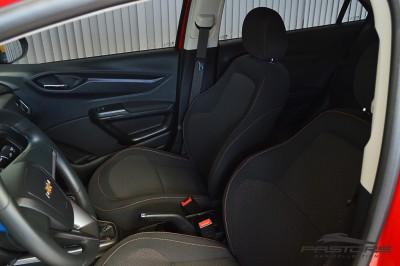 Chevrolet Onix LTZ 2014 (13).JPG