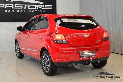 Chevrolet Onix LTZ 2014 (10).JPG
