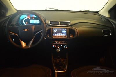 Chevrolet Onix LTZ 2014 (5).JPG
