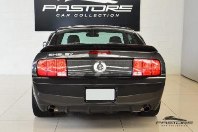 Shelby GT500  (3).JPG