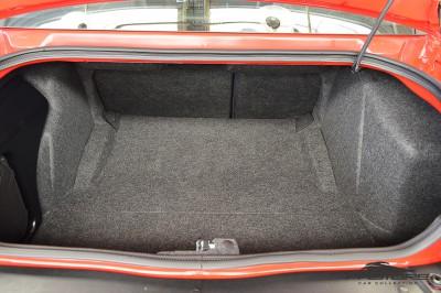 Dodge Challenger SRT8 2009 (13).JPG