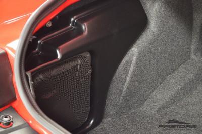 Dodge Challenger SRT8 2009 (14).JPG