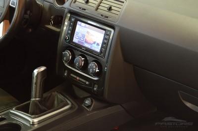 Dodge Challenger SRT8 2009 (21).JPG