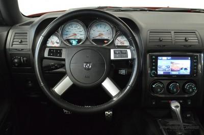 Dodge Challenger SRT8 2009 (25).JPG