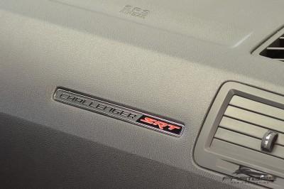 Dodge Challenger SRT8 2009 (22).JPG