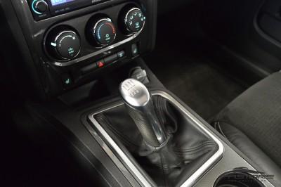 Dodge Challenger SRT8 2009 (19).JPG