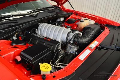 Dodge Challenger SRT8 2009 (6).JPG