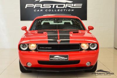 Dodge Challenger SRT8 2009 (7).JPG