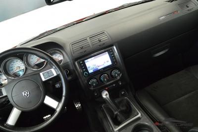 Dodge Challenger SRT8 2009 (26).JPG
