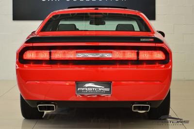 Dodge Challenger SRT8 2009 (3).JPG
