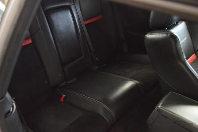 Dodge Challenger SRT8 2009 (27).JPG