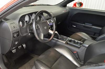 Dodge Challenger SRT8 2009 (4).JPG