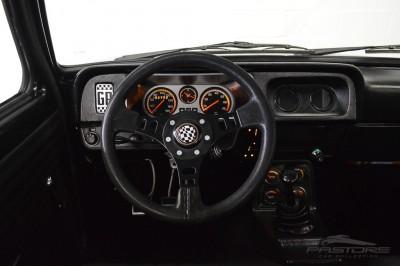 Chevrolet Chevette GP 1977 (22).JPG