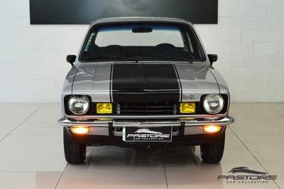 Chevrolet Chevette GP 1977 (36).JPG