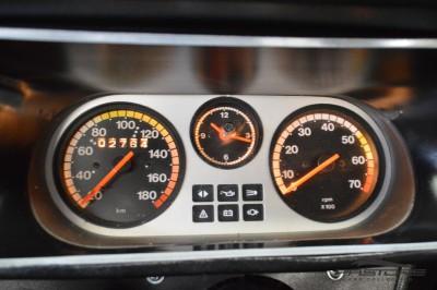 Chevrolet Chevette GP 1977 (20).JPG