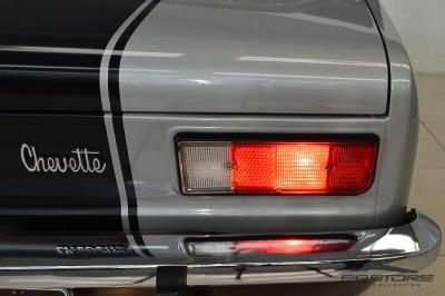 Chevrolet Chevette GP 1977 (13).JPG