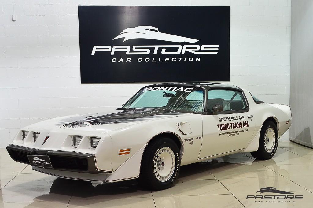 Pontiac Turbo Trans Am 1980 (1).JPG