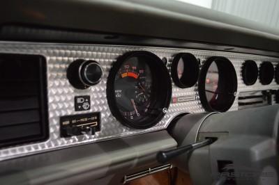 Pontiac Turbo Trans Am 1980 (29).JPG