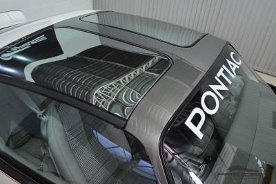 Pontiac Turbo Trans Am 1980 (10).JPG