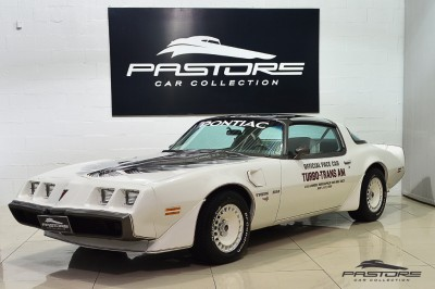 Pontiac Turbo Trans Am 1980 (1).JPG