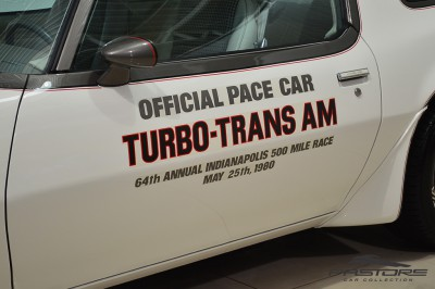 Pontiac Turbo Trans Am 1980 (14).JPG