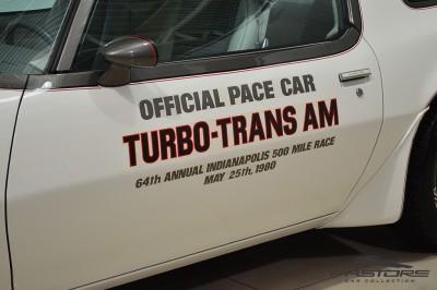 Pontiac Turbo Trans Am 1980 (14).JPG