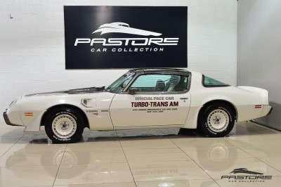 Pontiac Turbo Trans Am 1980 (2).JPG
