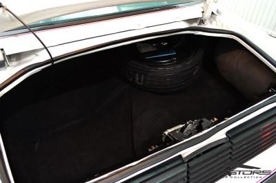 Pontiac Turbo Trans Am 1980 (16).JPG