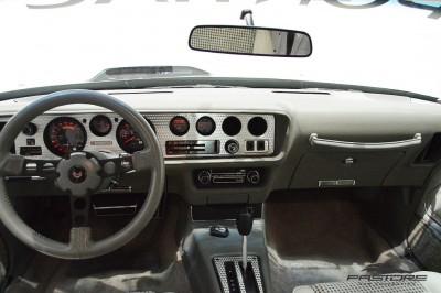 Pontiac Turbo Trans Am 1980 (5).JPG