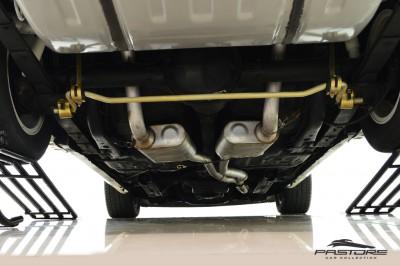 Pontiac Turbo Trans Am 1980 (6).JPG