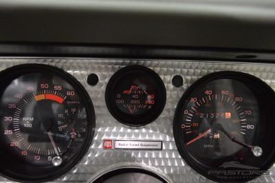 Pontiac Turbo Trans Am 1980 (26).JPG