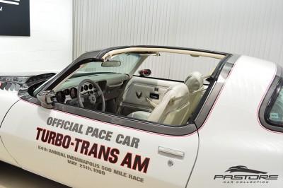 Pontiac Turbo Trans Am 1980 (25).JPG