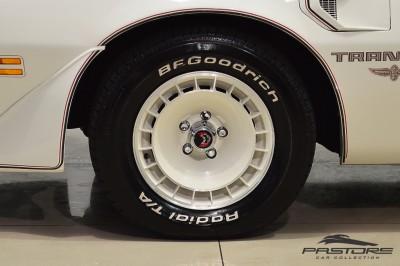 Pontiac Turbo Trans Am 1980 (13).JPG