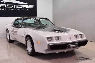 Pontiac Turbo Trans Am 1980 (8).JPG