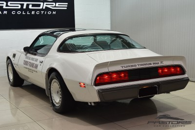 Pontiac Turbo Trans Am 1980 (15).JPG