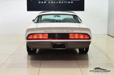 Pontiac Turbo Trans Am 1980 (3).JPG