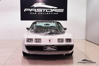 Pontiac Turbo Trans Am 1980 (7).JPG